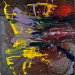 Детское творчество | Aelita Andre | Magical Rainbow Wind
