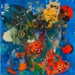 Детское творчество | Aelita Andre | Pangea
