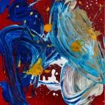 Детское творчество | Aelita Andre | Swan Queen