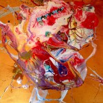 Детское творчество | Aelita Andre | Butterfly Island