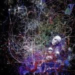 Детское творчество | Aelita Andre | String City