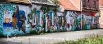 Граффити | Doel | 02