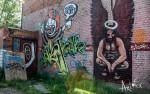 Граффити | Doel | 03
