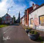 Граффити | Doel | 07