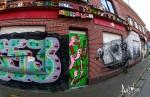 Граффити | Doel | 10