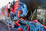 Граффити | Sofles | 01
