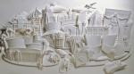 Скульптура | Джеффри Нишинака