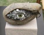 Скульптура | Хиротоши Ито
