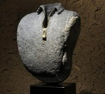 Скульптура | Hirotoshi Itoh | 04