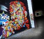 Граффити | Shaka | 10