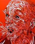 Граффити | Shaka | 11