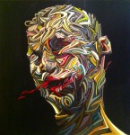 Граффити | Shaka | 02