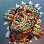 Граффити | Shaka | 03
