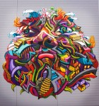 Граффити | Shaka | 09