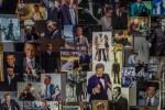 Репортаж | Дизайн 007: 50 лет стилю Джеймса Бонда | 10