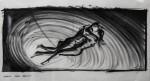 Репортаж | Дизайн 007: 50 лет стилю Джеймса Бонда | 12