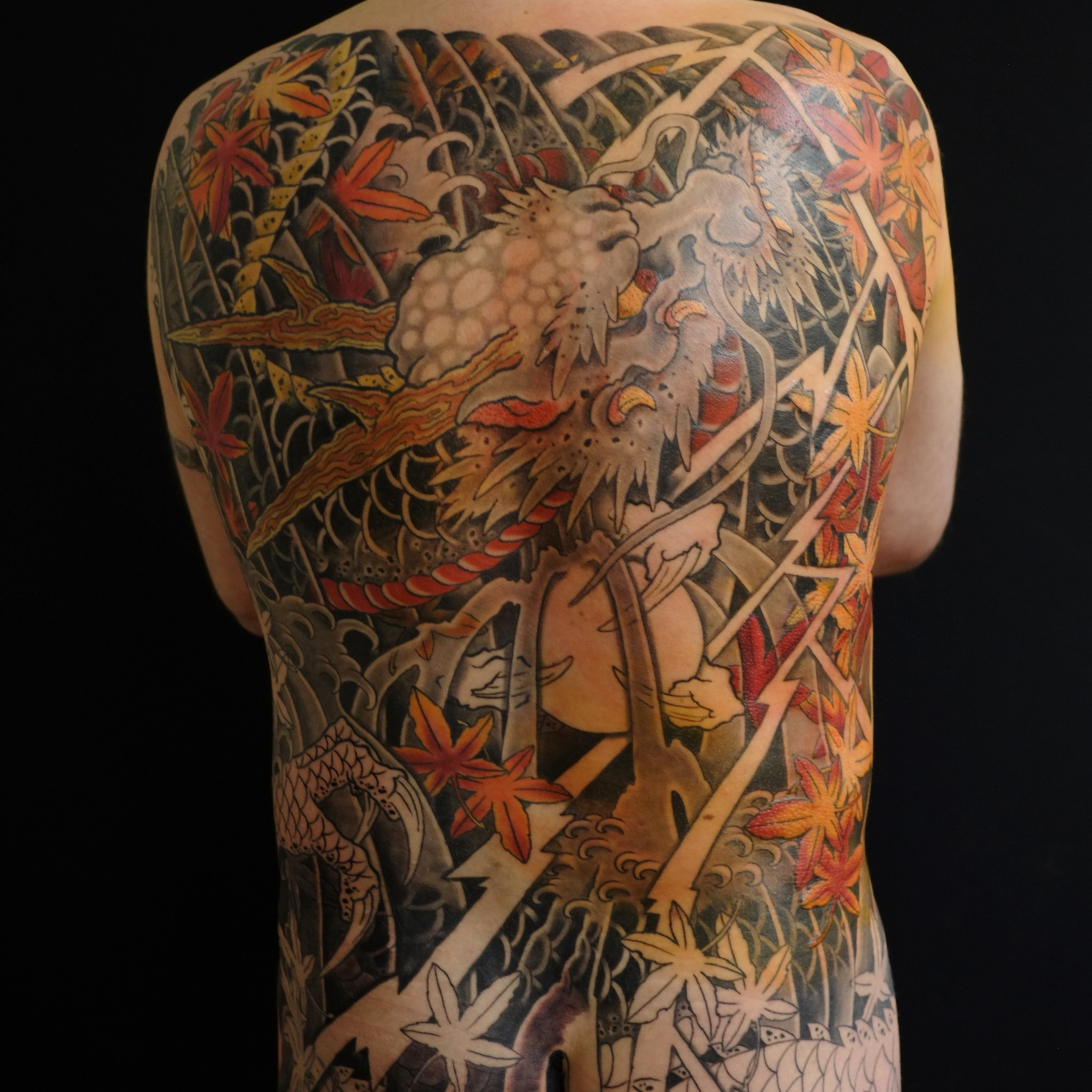 ifugao art tattoo Rice terraces, a woman's forearm tattoos, a sagada tribal burial site, a 100 year old female, a head hunting trophy skull, and an ifugao shaman: all pictures in the.