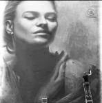 Граффити | Юлия Волчкова | 08