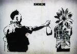 Граффити | Dolk Lundgren | 08