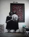 Граффити | Dolk Lundgren | 11