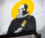 Граффити | Dolk Lundgren | 12