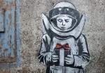 Граффити | Dolk Lundgren | 02