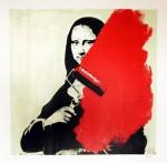 Граффити | Dolk Lundgren | 03