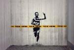 Граффити | Dolk Lundgren | 04