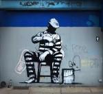 Граффити | Dolk Lundgren | 05