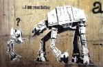 Граффити | Dolk Lundgren | 07