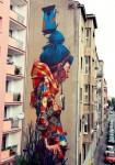 Граффити | Przemek Blejzyk | 18
