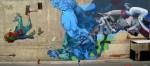 Граффити | Przemek Blejzyk | 14