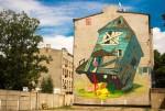Граффити | Przemek Blejzyk | 13