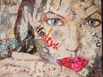 Творчество | Derek Gores | 09