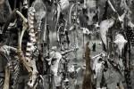 Скульптура | Lorenz Kuntner | 07