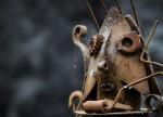 Скульптура | Lorenz Kuntner | 09