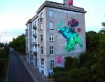 Граффити | Przemek Blejzyk | 02