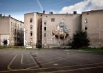 Граффити | Przemek Blejzyk | 06