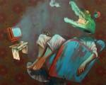 Граффити | Przemek Blejzyk | 07