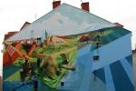 Граффити | Przemek Blejzyk | 08