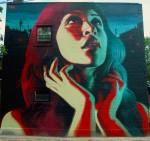 Граффити | El Mac | 06