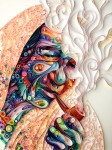 Творчество | Квиллинг | 01