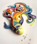 Творчество | Квиллинг | 06