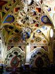 Архитектура | Castello di Sammezzano