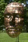 Скульптура | Аnthony Howe