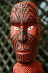 История | Maori | 01