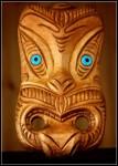 История | Maori | 03
