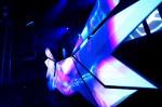 Музыка | Quatum tribe & Fusion lab | 01