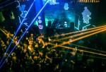 Музыка | Quatum tribe & Fusion lab | 03