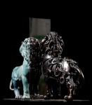 Скульптура | Pierre Matter | 01